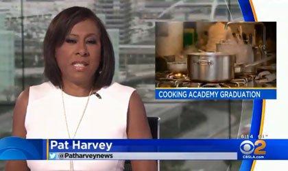CBS 2 News