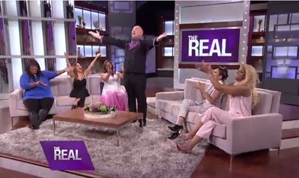 FOX TheReal