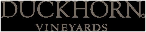 Duckhorn Vineyards Logo